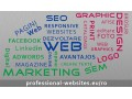 Detalii : Web Design si Marketing Digital