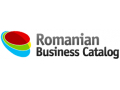 Detalii : Romanian Business Catalog